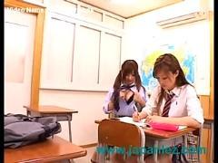 Japanese asian school girls sluts