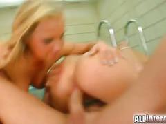 cumshot, pussy, hardcore, big, tits, european, babe, creampie, fuck, cumshots, euro, internal, eatout, eurobabe