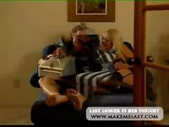 Hot shanelle wants table fucker abuse