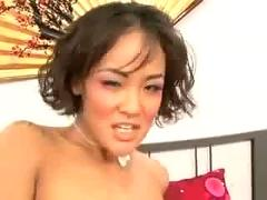 Jandi lin - mr. chews asian beaver