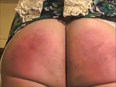 amateur, bdsm, big butts, matures, spanking