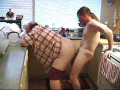 dads & mature, anal, hardcore,
