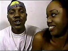 black and ebony, celebrities, pornstars
