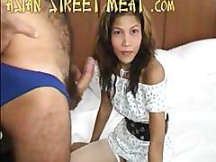 asian, amateur, ass-fuck, thai, bangkok, pattaya, hotel, girlfriend, anal, prostitute, gaping, love, asianstreetmeat