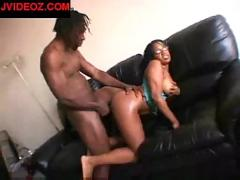 Ghetto milf bitch fuked good - video - jvideoz
