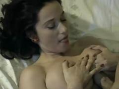 Erika bella anal