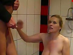 Mdh - mouth piss, fucking, oral