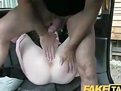 Faketaxi_spanish_tourist_with_big_taxi_cock