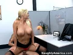 Severance pussy package