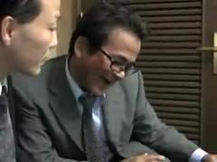 Asian mature women pussy fucking