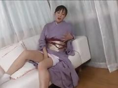 Japanese video 647 ryoka