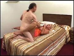 anal, matures