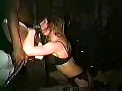 amateur, black and ebony, group sex