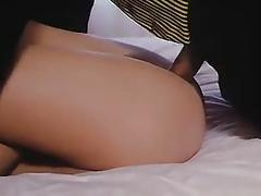 Hd classic french porn 2