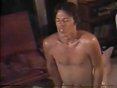 Christy canyon - you make me wet