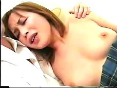 Japan sex with toys