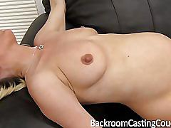 amateur, anal, backroomcastingcouch.com, milf, mom, pregnant, ass fuck, dp, threeway, threesome, backroom casting, audition, real, pov, first time
