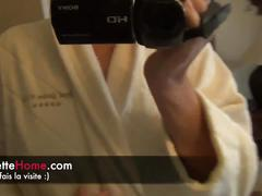 amateur, french, upskirts, voyeur, webcams