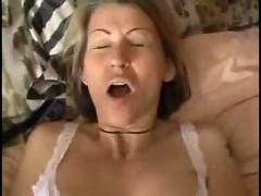 Jesse james offcut fucking and creampie