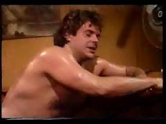 Classic movie - body heat (part 2 of 2)