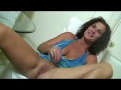 Toni lixxx 40+ mature