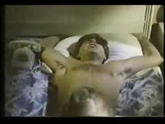 Expectations  1977 - full movie -   part two