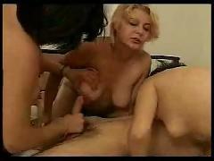 amateur, blowjobs, group sex