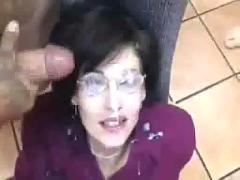 amateur, facials, group sex