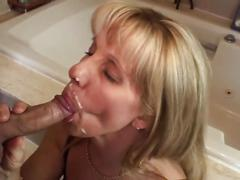 blowjob, cumshots, mature, milf, verified amateurs, mom, mother, old, facial, fellatio, canadian, canada, quebec, pornhub-member, pornhub-sex, cum-on-face, cum-in-mouth, cum-swallow, fan-fuck, double-cum-blowjob