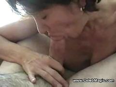 Amateur sex in hotel