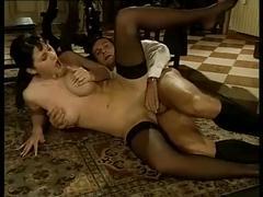 porn, sex, hardcore, sexy, pornstar, movie, hardsex, italian, adult, best, vintage, story, seller, xtime