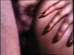 8mm vintage(susan hart,craig roberts) (gr-2)