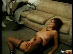 big tits, hardcore, milf, red head, pornhub.com, stockings, busty, pussy-licking, cunnilingus, cougar, mom, mother, babe, lingerie, big-dick, big-tits, natural-boobs