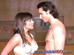 Hot hollywood celebrity nude compilation 6