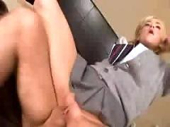High school girl fucked