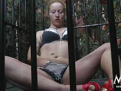 facial, blonde, doggystyle, fingering, deepthroat, cowgirl, cumshots, gangbang, blowjobs, bdsm, fetish, bukkake, german, big-tits, big-dicks