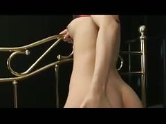 asian, face sitting, femdom, japanese