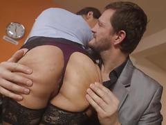 big dick, big tits, brunette, italian, big-cock, big-dick, big-boobs, european, ian-scott-anal, ian-scott, big-tit-milf, italian-hardcore-sex, office-slut, blowjob, french, mature, rough-sex, martina-gold, martina-gold-anal, yanick-shaft