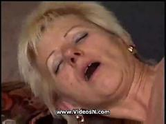 mature, analcreampie, analbeads, analfuck, analfisting, german, analcum, analfucking, germany