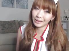 Webcam 25