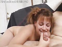 Pierced sex fiend