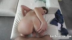 hardcore, pov, pornstars, ass, cum in mouth, shaved, big ass, doggy style