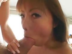 Asian big boobs anal sex
