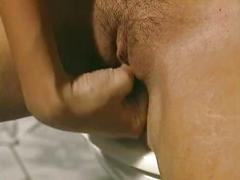 anal, boobs, busty, lingerie, bbw, carmen, german, big-tits, gina, vintage, colany, tiziana, redford, herzog