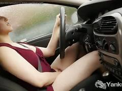 cum, amateur, masturbation, water, cumming, softcore, outdoors, orgasm, shaking, strange, climax, orgasmo, orgasmus, orgame