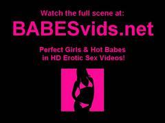 Teal conrad - carnal love www.babesvids.net