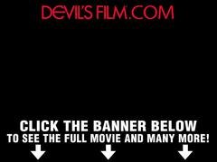 Devilsfilm redhead teen alex tanner and older guy
