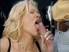 anal, cumshots, group sex, sex toys, vintage