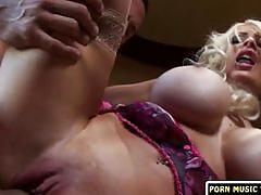 Porn music television vol. 10