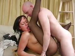 Pantyhose11